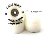 EPIC Twilight LED Wheels 4pk with ABEC 5 Bearings