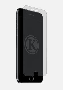 iPhone Acccessories by Keyway Designs