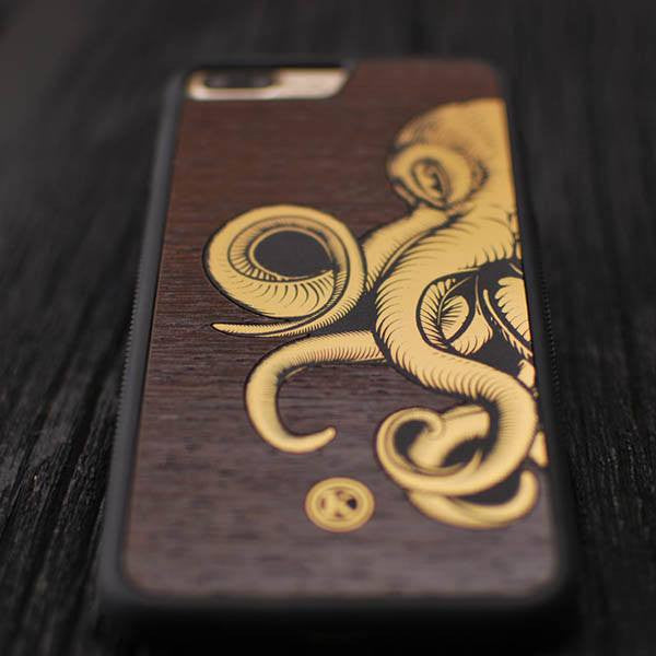 Kraken 2.0 - iPhone 6/6S Plus