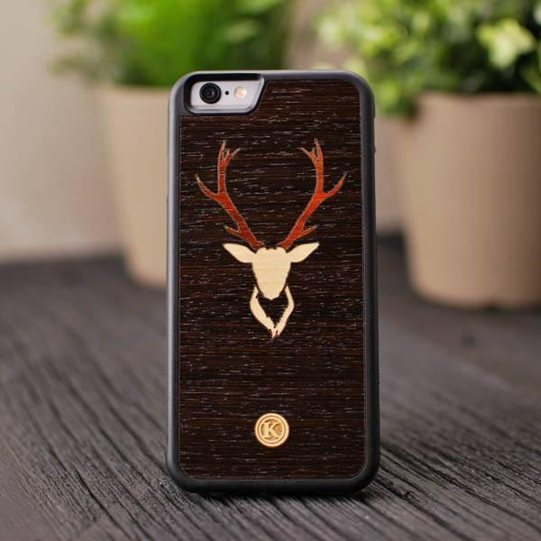 Stag - iPhone 11