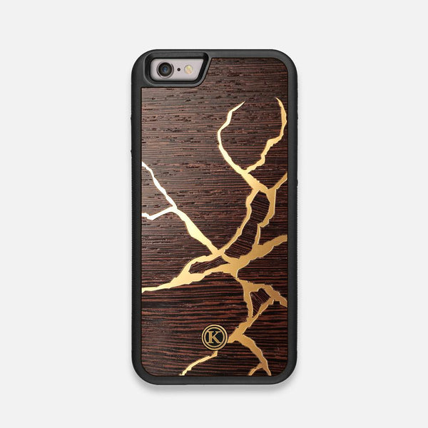 iphone 6s case toro