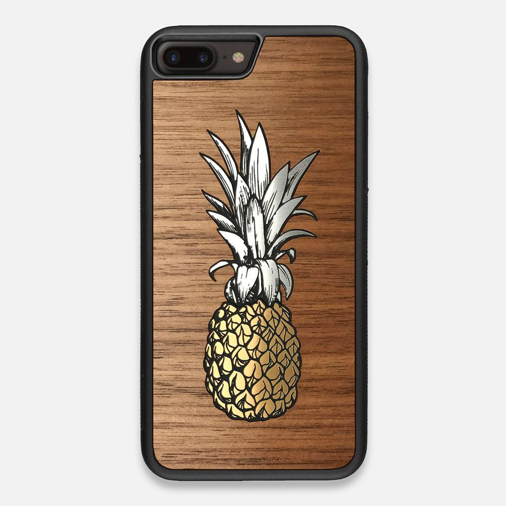 on sale 88a50 9bc53 Pineapple - iPhone 7/8 Plus