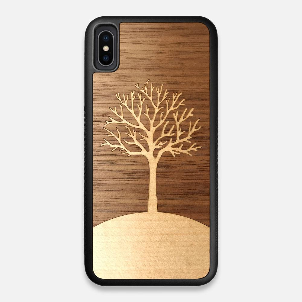 iphone xs max case toro