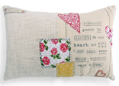 Kelly Rae Roberts Pillow Soul Care