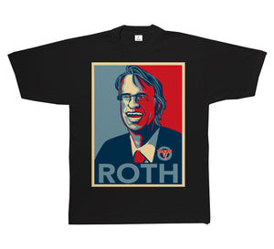 ROTH Short Sleeve T-shirt
