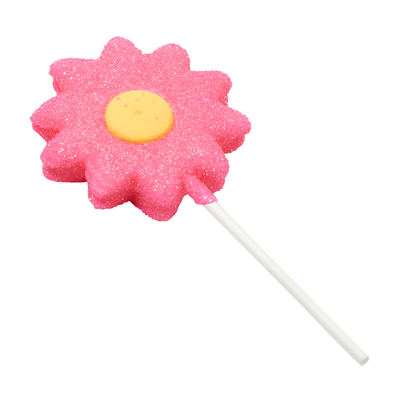 marshmallow-flower-pop-dylans-candy-bar