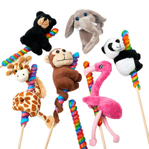 giraffe-candy-climber-pop-dylans-candy-bar