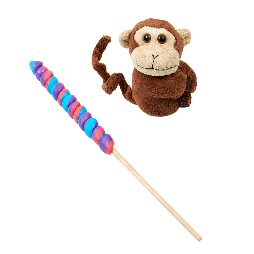 monkey-candy-climber-pop-dylans-candy-bar