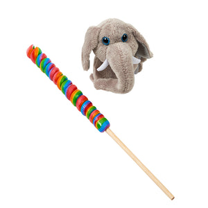 elephant-candy-climber-pop-dylans-candy-bar