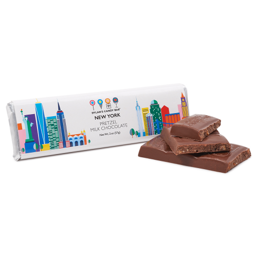 new-york-milk-chocolate-pretzel-bar-dylans-candy-bar