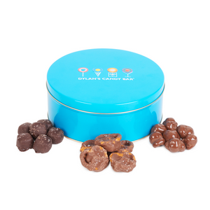 milk-chocolate-trio-tin-dylans-candy-bar