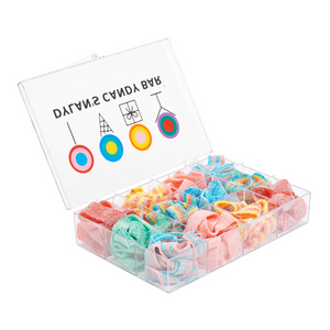 sour-belts-tackle-box-dylans-candy-bar