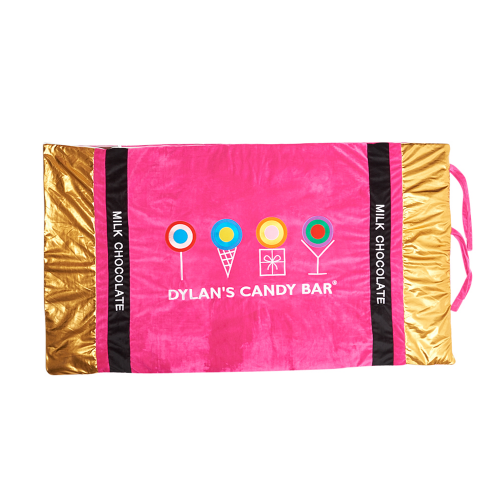 pink-chocolate-bar-sleeping-bag-dylans-candy-bar