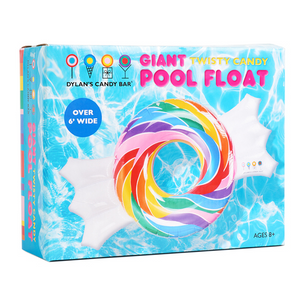 twisty-candy-pool-float-dylans-candy-bar