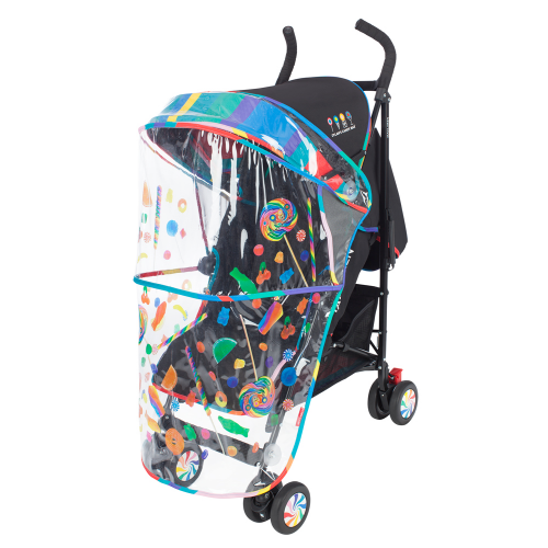 dylans-candy-bar-x-maclaren-quest-stroller-dylans-candy-bar