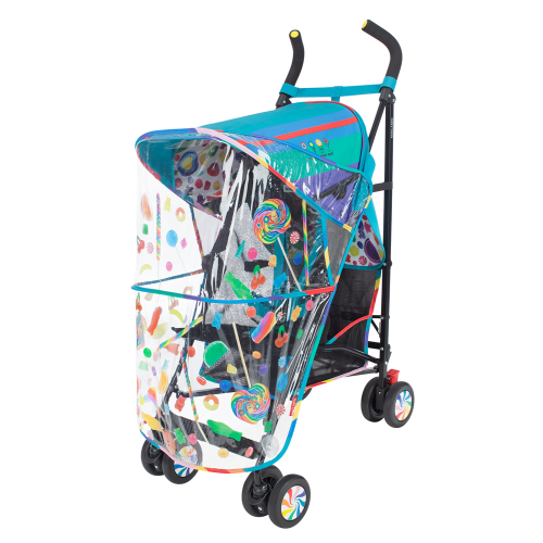 dylans-candy-bar-maclaren-volo-stroller-dylans-candy-bar