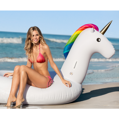giant-8-foot-unicorn-float-dylans-candy-bar