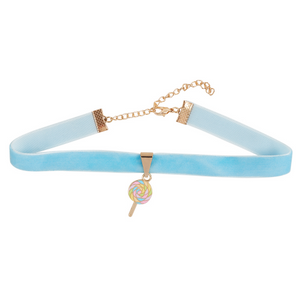 dylans-candy-bar-whirly-pop-choker-necklace-dylans-candy-bar