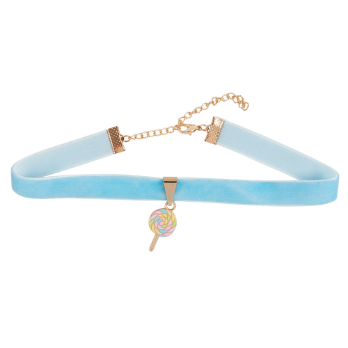 whirly-pop®-choker-necklace-dylans-candy-bar