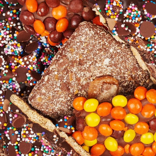 choc-a-lot-chocolate-covered-graham-crackers-dylans-candy-bar