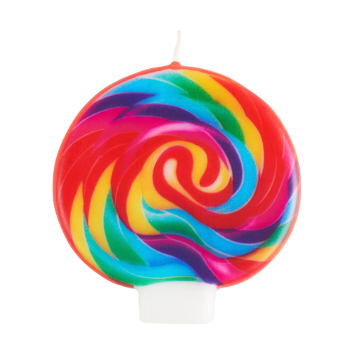 giant-whirly-pop®-birthday-candle-dylans-candy-bar