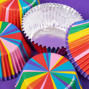 whirly-cupcake-wrappers-toppers-dylans-candy-bar
