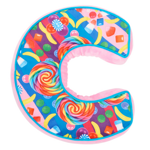 letter-c-alphabet-pillow-dylans-candy-bar