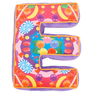 letter-e-alphabet-pillow-dylans-candy-bar