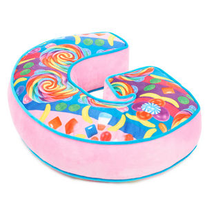 letter-g-alphabet-pillow-dylans-candy-bar