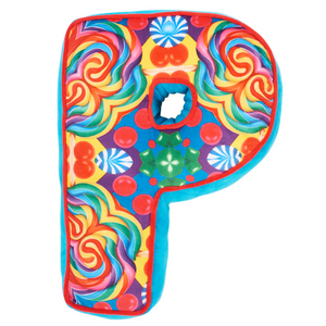 letter-p-alphabet-pillow-dylans-candy-bar