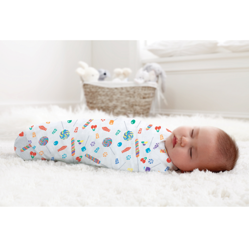 dylans-candy-bar-x-aden-anais-swaddle-4-pack-dylans-candy-bar