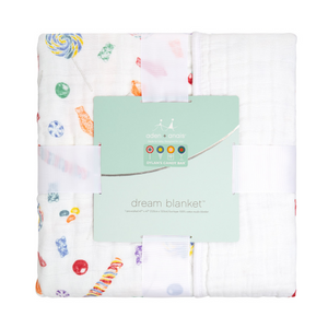 dylans-candy-bar-x-aden-anais-dream-blanket-dylans-candy-bar