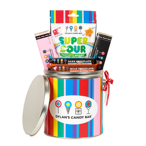mini-best-of-dylans-candy-bar-bucket-dylans-candy-bar