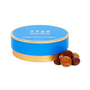 gold-collection-triple-chocolate-toffee-dylans-candy-bar