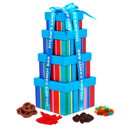 perfect-mix-sweet-treat-tower-dylans-candy-bar