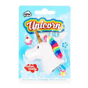 unicorn-lip-balm