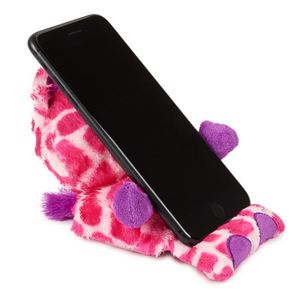 peek-a-boos-unicorn-phone-holder-dylans-candy-bar