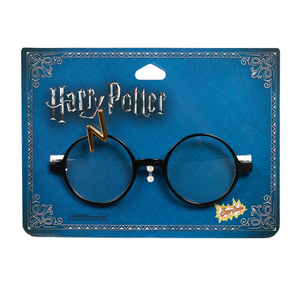 harry-potter-scar-glasses-by-sunstaches-dylans-candy-bar
