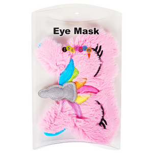 unicorn-sleeping-eye-mask