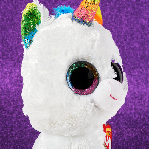 Ty® Beanie Boo Pixy The Unicorn - Dylan's Candy Bar