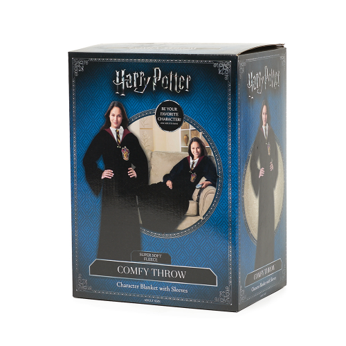 harry-potter-comfy-throw-adult-throw-blanket-w-sleeves-dylans-candy-bar