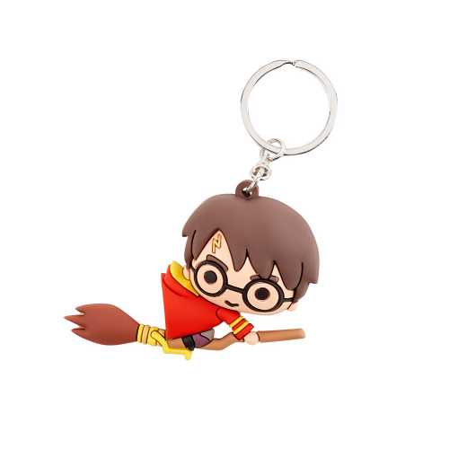 harry-potter-blind-3-d-key-rings-series-3-dylans-candy-bar