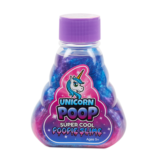 Unicorn Poop Slime - Dylan's Candy Bar