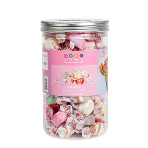 candy-saltwater-taffy-dylans-candy-bar
