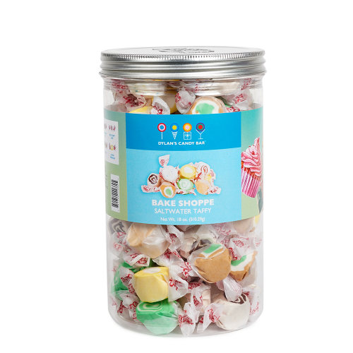 bake-shoppe-saltwater-taffy-dylans-candy-bar