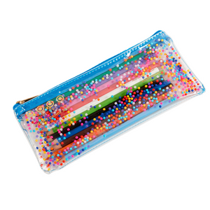 sprinkles-pencil-pouch-dylans-candy-bar