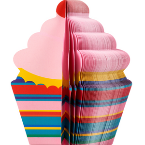 3d-accordion-cupcake-notepad-dylans-candy-bar