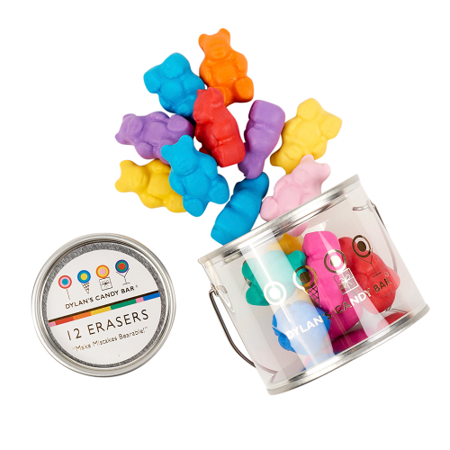 scented-gummy-bear-erasers-paint-can-dylans-candy-bar