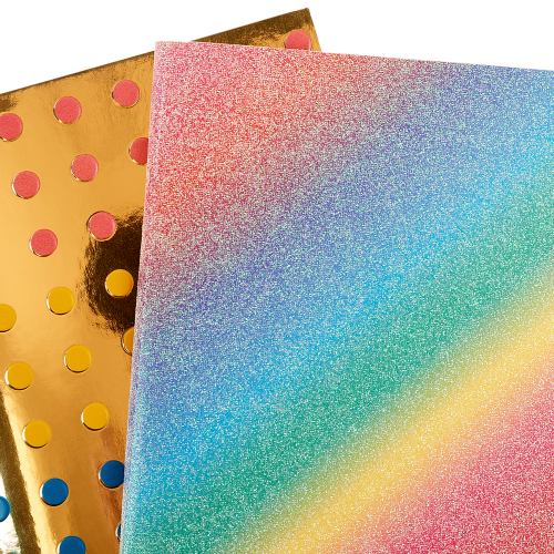 candy-coated-notebook-set-dylans-candy-bar