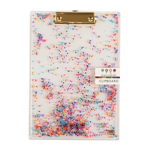 sprinkles-clipboard-dylans-candy-bar